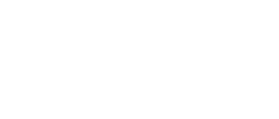 Habitat for Humanity of Oakland County