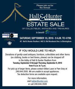 hall-and-hunter-091016