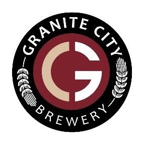 Granite City Food and Brewery