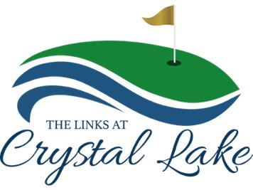 The Links at Crystal Lake